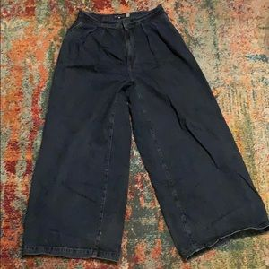Women's Levi's Made & Crafted Passenger Pants